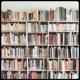 Lettura ad alta voce || Autoren lesen für das Istituto