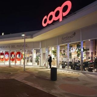 La sostenibilità secondo Coop Alleanza 3.0