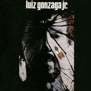 Gonzaguinha - 1ª Live