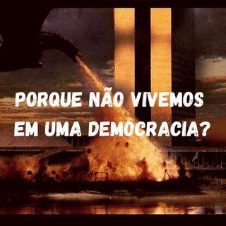 Necropolítica e a banalização racional da morte no Brasil