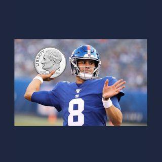 NFL: Week 3 Review