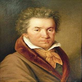 Beethoven y los últimos cuartetos