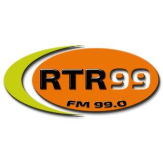 RTR 99 Radio Ti Ricordi