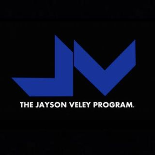 The Jayson Veley Program - Episode 533