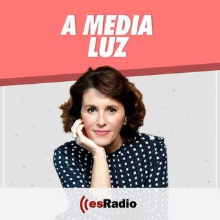 A Media Luz: Interacción entre dibujos animados y estrellas de Hollywood