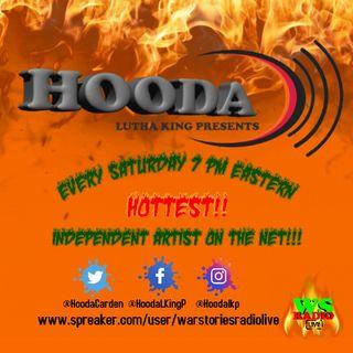 Episode 11 - Hooda L.K. Presents