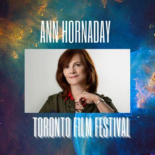 Ann Hornaday On The Toronto Film Festival
