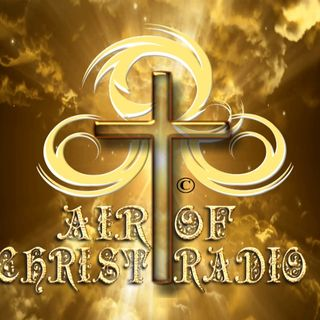 Episode 92: The Standard - The Lantern of Christ