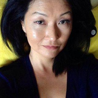 Solight Design,  A New  Sustainable Way to Light  the World  Alice Min Soo Chun