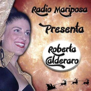 Intervista alla Maestra Roberta Calderaro