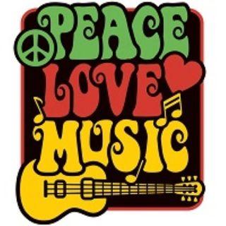 La leggenda di Woodstock è totalmente fuorviante (come molti dei miti degli anni '60)