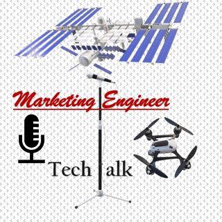 Data Driven Model - Digital Manufacturing Process - TechTalk