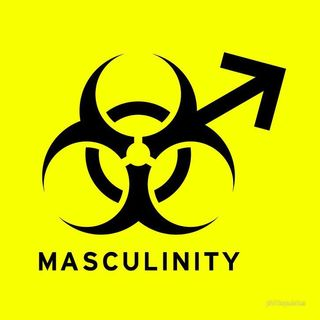 Toxic Masculinity Emasculated