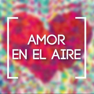 006 Amor en el aire
