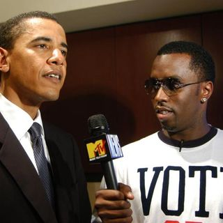 09/06/16 Diddy Says Obama Short-Changed Blacks, Thick Model Ashely Graham Says She Waited Until Marriage-So What?