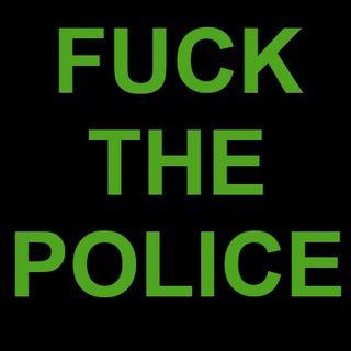 FTP! Fuck12 A mix of Rap Rock and Punk