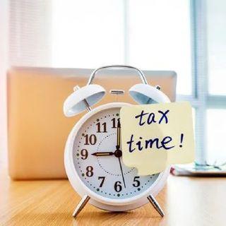 Proroga delle imposte