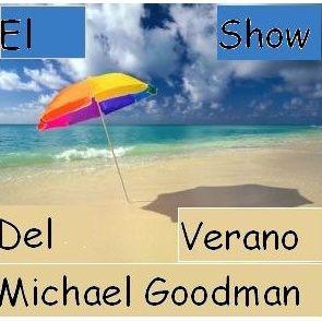 El Show Del Verano (14/8/13) parte 2