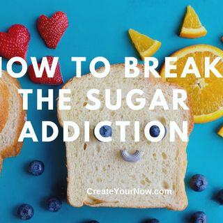 1978 How to Break the Sugar Addiction