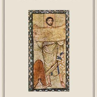 """""""Il libro di tutti i libri"""" di Roberto Calasso, raccontato da Tim Parks"""