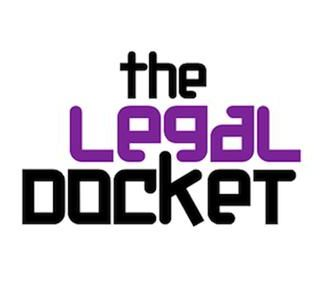 Episode 14: Spotlight on Supreme Court Nominee Elena Kagan