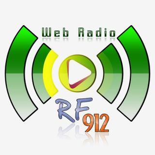RADIO FAHRENHEIT912