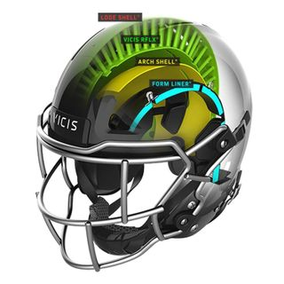 #ICYMI - Protecting Your Dome: Concussions & Helmet Technology