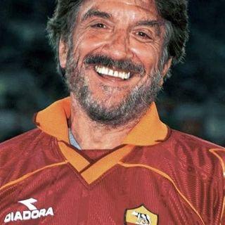 È morto Gigi Proietti, stroncato da un infarto oggi avrebbe compiuto 80 anni!