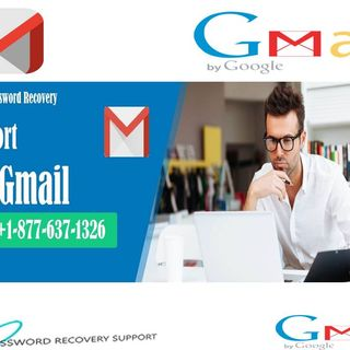 Easy way to Reset Gmail Password