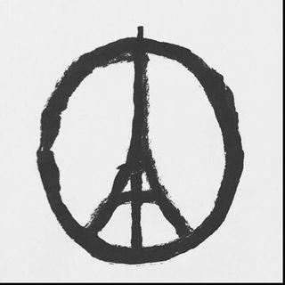 14. november - Terror i Paris