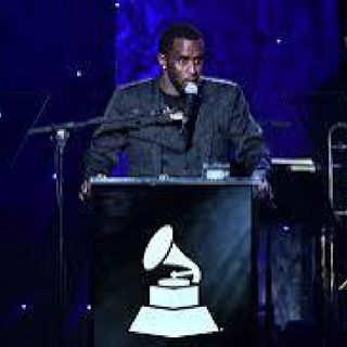Viga-Truth Show: Stop Begging The Grammys And Create Your Own Award Show