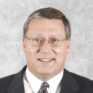 Ep. 752 - Tod Caflisch (VP/CTO, Minnesota Vikings)