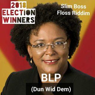 BLP (Dun Wid Dem)
