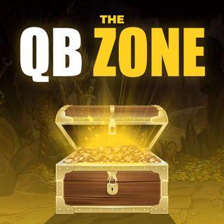 The QB Zone - Q&APrelude Episode