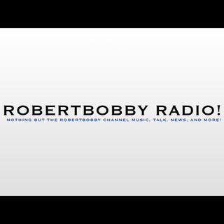 RobertBobby Radio 94.3