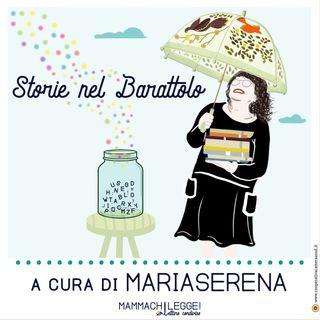 StorieNelBarattolo_Trailer