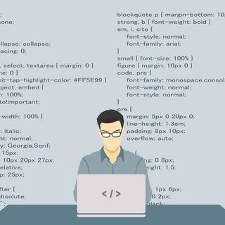 Matlab Assignment Help Services