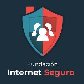 Fundación Internet Seguro