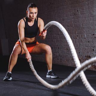 Fitness e Metabolismo, tutto quello che c'è da sapere!