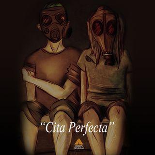 Cita Perfecta.