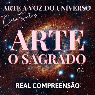 04 - Real Compreensão