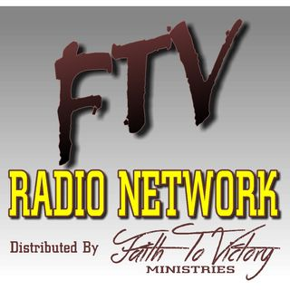Faith To Victory Ministries