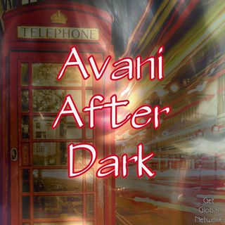 Avani After Dark interview with Reggae Artist Esco da Shocker