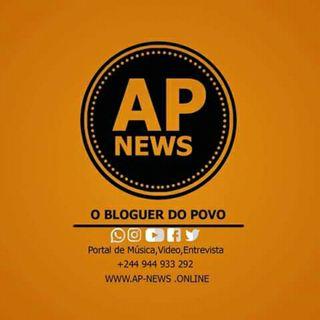 P.A Pesejo - Mulheres De Angola [DOWNLOAD MP3]