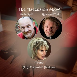 The Ascension Show Podcast