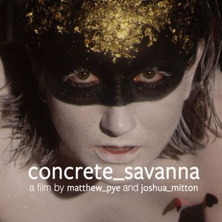 "Episode 314 - ""concrete_savanna"" Filmmakers Discuss Getting Distribution for the Film and Soundtrack"