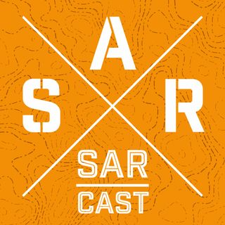 SARCast Episode 3