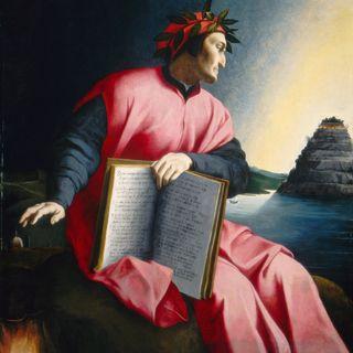 La Divina Commedia: Inferno XXX
