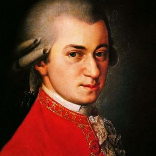L'opera 38 - W. A. Mozart Don Giovanni - Ramey, Burchuladze, Sintow, Herbert von Karajan