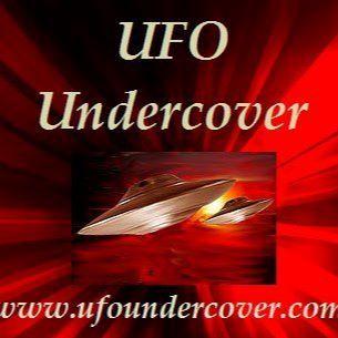 UFO Undercover W/Joe Montaldo Tonight's Topic A Little Blood Type Study Recap